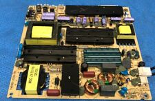 Haier TV Power Supply Boards for sale | eBay on