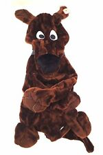 Boys Girls Kids Scooby Dog  Bean Bag Fun Lounge Chair Toy NEW (Fill Yourself)