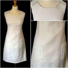 Robes coton pour femme taille 36