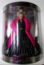 Mattel Barbie Special Edition 1998 Happy Holidays Barbie Mint in Box LOOK BC
