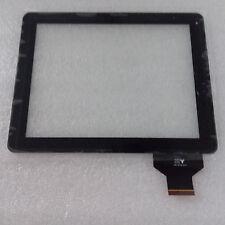 Original 9.7'' Touch Screen Digitizer TPC-50146-V1.0 For Tablet iFiveX CHUWI V99