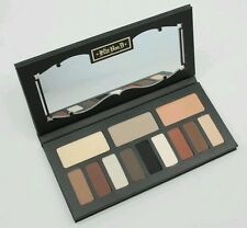 Kat Von D Shade Light Eye Contour Palette Eyeshadow Highlighting face Concealer