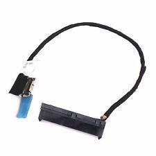 for HP Pavilion dv7-7000 CTO Entertainment Notebook PC 2nd HDD Connector Cable