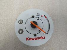 KAWASAKI NINJA 250 R EX250 08-11 TEMPERATUR ANZEIGE KOMBI INSTRUMENT COCKPIT