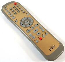 Liteon RM-51 DVD Recorder Remote Control Original Genuine A729