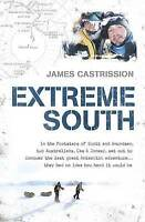 Extreme South, Brand New, Free shipping