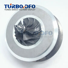 GT1646V turbo cartridge CHRA Seat Altea Leon Toledo 1.9 TDI BJB BKC BXE 751851-3