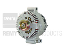 New Alternator fits 2002-2004 Mercury Mountaineer  REMY