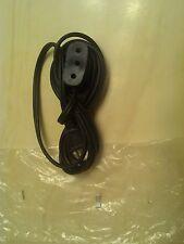Singer Single Lead Power Cord 15-91, 301, 301A, 401, 401A,