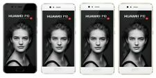 Huawei P10 Android Smartphone 5,1