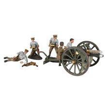 Artillería