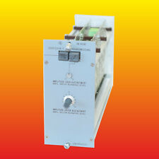 ROHDE & SCHWARZ UNIT USABLE IN SYSTEM ACC BN 42382