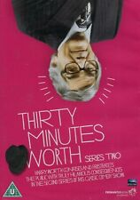 Thirty Minutes Worth : Series two (DVD)