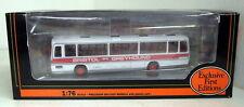EFE 1/76 Scale 15706 Plaxton Coach Bristol Greyhound diecast model bus