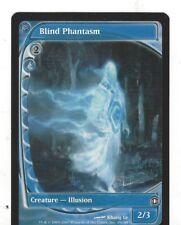 1x BLIND PHANTASM ILLUSION Creature - Tokken