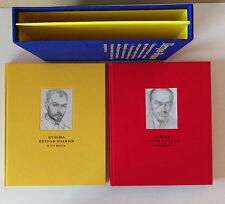 Кузьма Петров-Водкин и его школа в 2 томаx 2 Volume Set Russian Art Book 2015