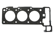 New Cylinder Head Gasket for Mercedes Left Driver Side 613126000 1120160320