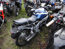 Kawasaki zx-10 zx10 zxt00b Tomcat amortiguadores puntal amortiguadores shock Absorber