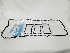 BMW 11127588416 GENUINE OEM VALVE COVER SEAL