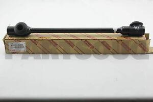 4544035080 Genuine Toyota LINK ASSY, STEERING DRAG 45440-35080