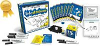 USOPG000264 Telestrations Party Game