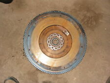 Detroit Diesel Series 60 127 Fly Wheel Peterbilt Kenworth Ih International