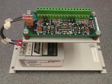 ACOPIAN DB12-30 AC TO DC POWER MODULE with GENERAL ELECTRIC 531X155TXMACG1