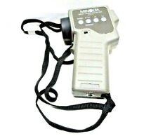 Minolta HT-11 Spot Thermometer (FREE SHIPPING) P11A