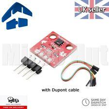 New HTU21D Temperature & Humidity Sensor Module - Arduino Raspberry DHT11 DHT22