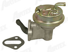 Mechanical Fuel Pump Airtex 41378