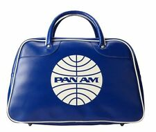 Pan Am Airlines Collectibles