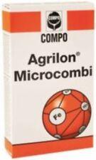 AGRILON MICROCOMBI - CONCIME A BASE DI MICROELEMENTI DA KG 1 COMPO