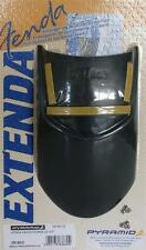 Honda CROSSTOURER VFR1200X ESTENSIONE PARAFANGO ANTERIORE 051803