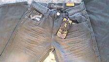 MONTANA Jeans 38X32