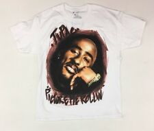"""Champion """"Champion PAC Tee"""" Sample T Shirt Mens Size L With Sample Tag"""