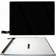 For Apple iPad Mini 2 3 Retina Replacement LCD Screen Display Panel OEM