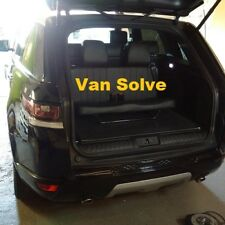 Range Rover Sport 7 seat conversion 2013 > onwards inc. fitting