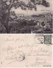 # BRUNATE: PANORAMA    1914