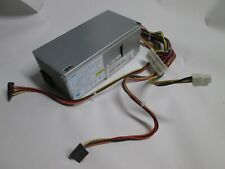 Lenovo ThinkCentre 240W SFF Power Supply For M71 M81 M91P PS-5241-03 FRU 54Y8824