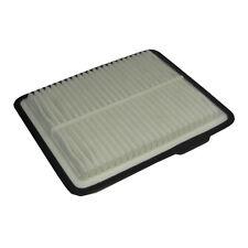 Ecogard air filter xA5431 buick lucerene 06-2011 malibu 08-2012 g6 2007-2010