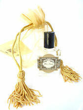 ANNICK GOUTAL MUSE Nomade 15 ml EDP unisex moschus