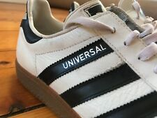 Adidas Universal | Sneaker | RARE Real Vintage VTG MADE IN HUNGARY