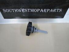 Power Steering Reservoir Cap 02-10 DODGE RAM 300 OEM# 52106856AC
