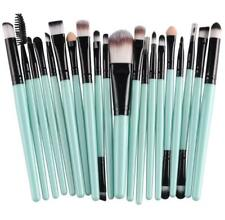 Diamond Beauty Makeup Brushes Eyebrow Eyeshadow Soft Brush Kit 1pcs Randomly eqf