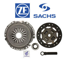 1991-1999 SATURN SC SL SW 1.9 NEW SACHS OE CLUTCH KIT K0115-01