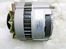 FORD ESCORT ALTERNATOR