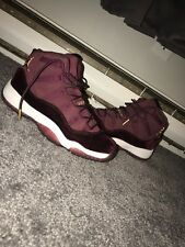 fd8f53f6a4ac79 Jordan 11 Athletic Shoes US Size 6.5 for Men