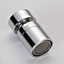 Bidet Faucet Aerator Attachment Kitchen Faucet Sprayer Kitchen Accessories