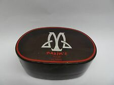 MAXIM'S POUR HOMME By Maxim's Men soap 3.5 oz new boxed made in france