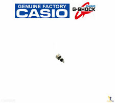 Casio 10465490 Genuine Factory Replacement Part Push Button (2/4/8 Hour)